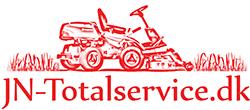 JN-totalservice